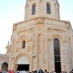 399px-Armenian_Genocide_Memorial_in_Der_Zor_Syria
