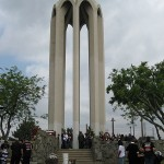 450px-Armenian_Genocide_Memorial_Montebello_California