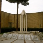 800px-Armenian_Genocide_Memorial_at_the_Vank_Cathedral_in_Isfahan
