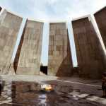 800px-Erevan_-_Genocide_Monument2_-_October_1972