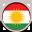 curdistao