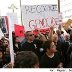 turkey-genocide-protest-1915-1267581103