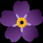Genocídio Armênio - 100 anos de luta Logo